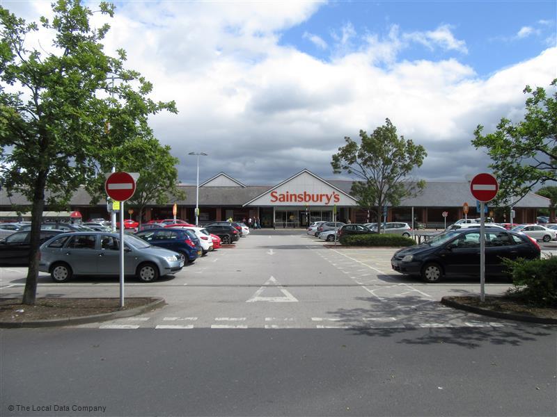 Lloyds Pharmacy Ellesmere Port In Sainsburys   Kinsey Road, Ellesmere Port CH65 9HN   +44 151 356 7535