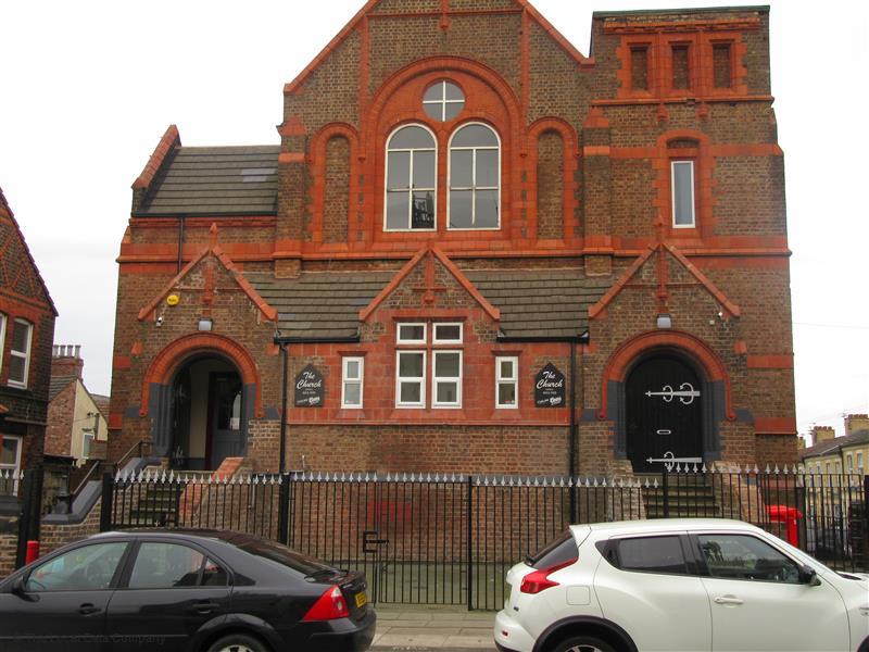 All Saints Catholic Voluntary Aided Primary School | Oakfield, Liverpool L4 2QG | +44 151 263 9561