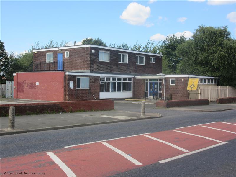 Boldon Lane Clinic | Boldon Lane, South Shields NE34 0NB | +44 191 246 6800