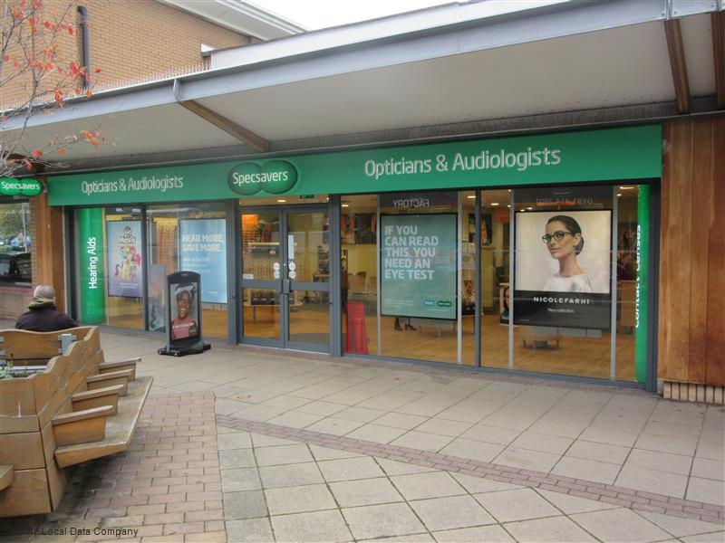 Specsavers Hearcare - South Of Tyne - Blaydon Store | Unit 2 The Precinct, Blaydon-On-Tyne NE21 5BT | +44 191 414 7903